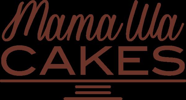 MamaWa's Cake Journey