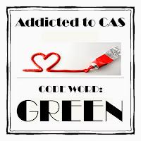 http://addictedtocas.blogspot.com/2015/03/challenge-59-green.html