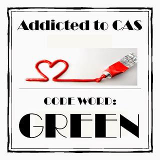 http://addictedtocas.blogspot.ca/2015/03/challenge-59-green.html