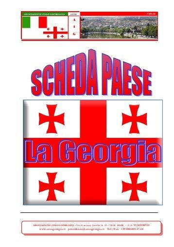 AssoGeorgia