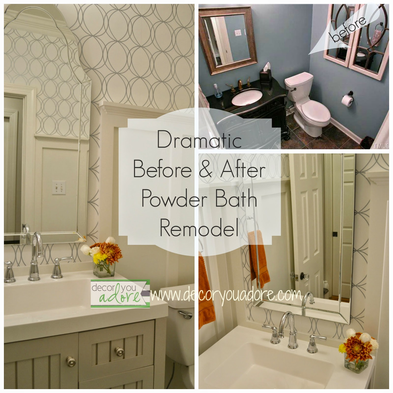 before-after-bathroom-remodel