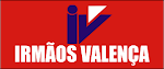 LOJAS IRMAOS VALENÇA