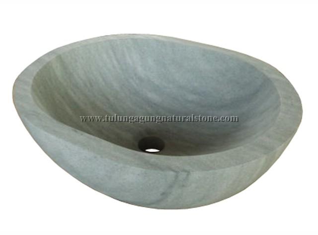 wash basin sink waschbecken vasque lavabo oval. Black Bedroom Furniture Sets. Home Design Ideas
