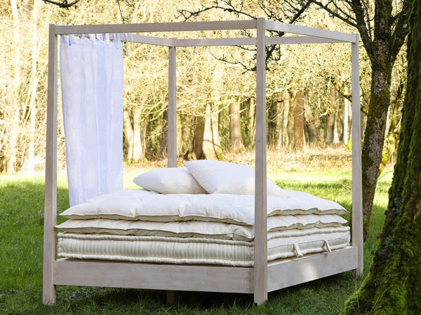 homebuildlife traditional bedding from indoor to outdoor. Black Bedroom Furniture Sets. Home Design Ideas