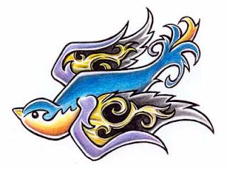 symvolismou tattoo, κελτικος σταυρος σχεδιο τατουαζ, σχεδια tattoo νεραιδες, χελιδονι tattoo, χελιδονι τατουαζ