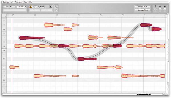 celemony melodyne studio 3.2.2.2 keygen