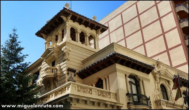 Cámara-Comercio-Albacete