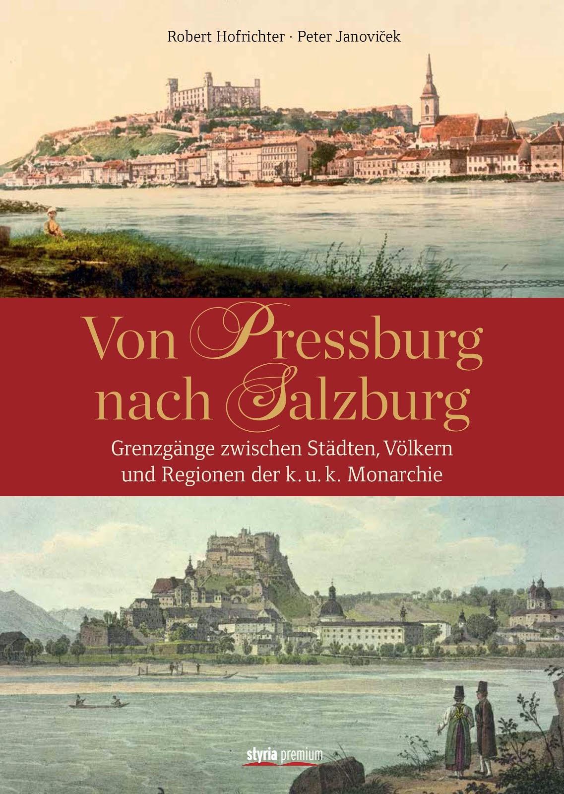 Buchbestellung - Styriabooks