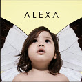 Alexa – Jangan Pernah Pergi