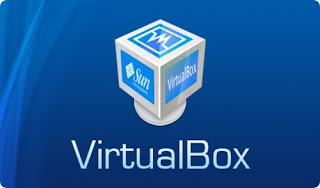 VirtualBox v4.2.16.86992 Español Portable