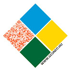 Logo 2012-