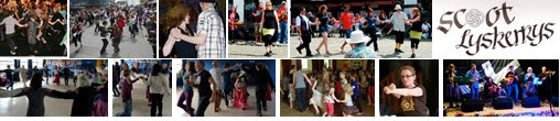 #cornishdance @scootskernow | workshops | troyls/ceilidhs | special events