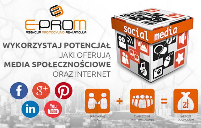 www.e-prom.com.pl