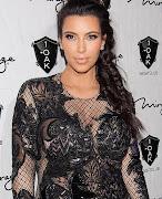Kim Kardashian kim kardashian bikini