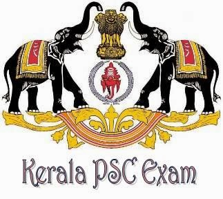 Kerala PSC Recruitment 2014 Apply www.keralapsc.gov.in