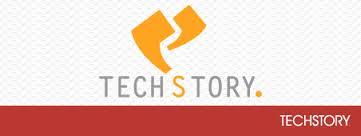 TechStory   Startups, Technology, Digital, Business, Seo
