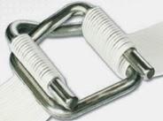 柔性纖維打包帶(複合帶)