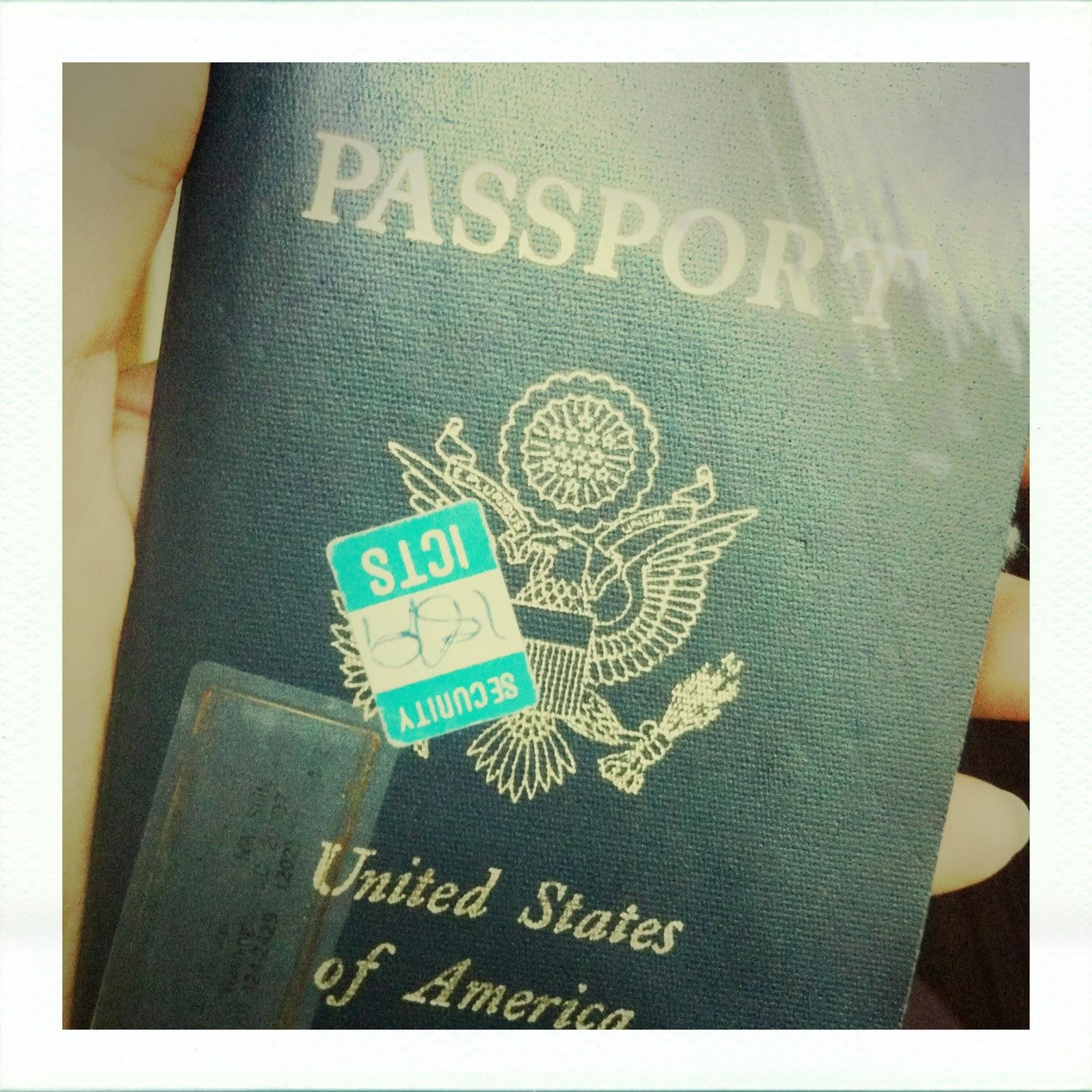 american passport renewal