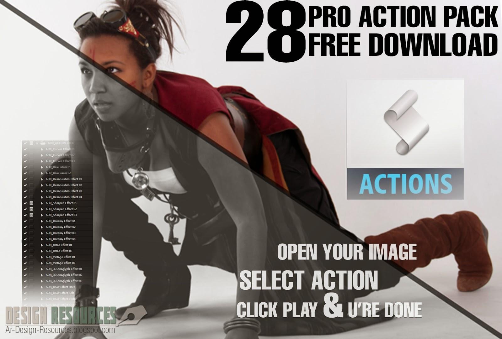 http://3.bp.blogspot.com/-kZ69uqnaLaU/VRDIeLy2SmI/AAAAAAAABSM/q76kAxptcCA/s1600/28%2BPRO%2BAction%2BPREVIEW%2B(2).jpg