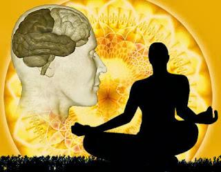 La ciencia avala el Yoga