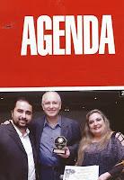 Revista CARAS – Edição 1093 – número 42 de 17.10.2014