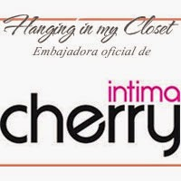 intimacherry