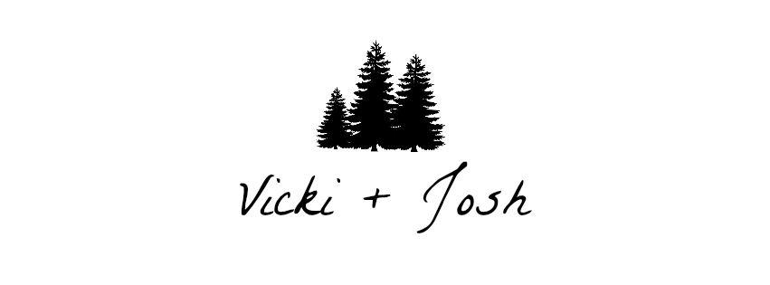 VICKI + JOSH