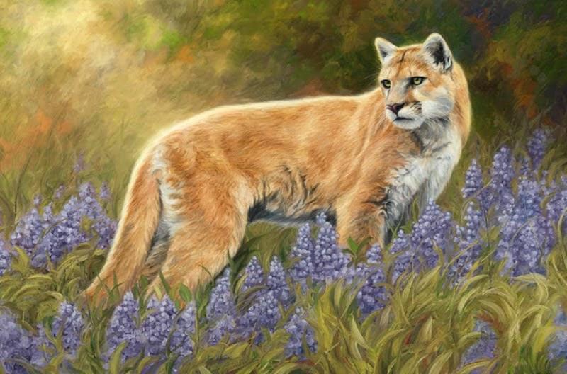 pinturas-al-oleo-de-gatos