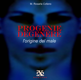 http://www.bookrepublic.it/book/9788867559817-progenie-degenere-lorigine-del-male/
