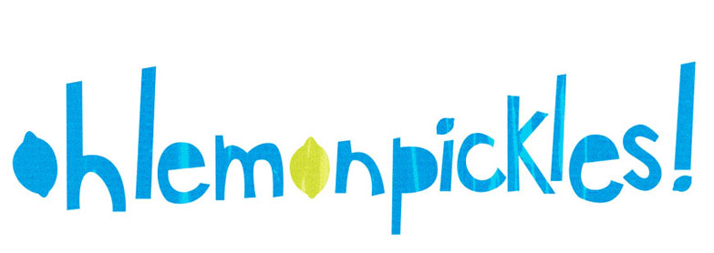 ohLemonPickles