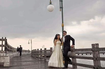 Contoh Foto Prewedding,Memilih Tempat Pre wedding di Jakarta,Lokasi Foto Prewedding di Jakarta,Tempat di Jakarta untuk Hunting Foto,Pranikah dan Pernikahan Jakarta,