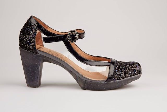 Wonders-Cenicienta-laexposición-elblogdepatricia-shoes-scarpe-calzature-zapatos