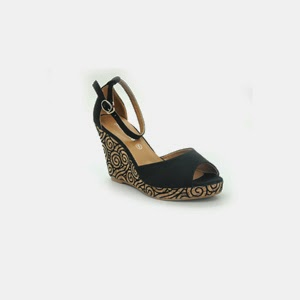 Cool Bata Brown Sandals For Women  Bata India