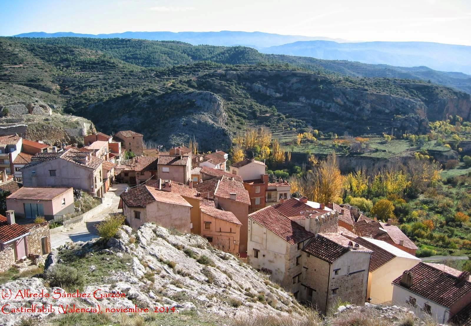 castielfabib-vista-caserio-torreta