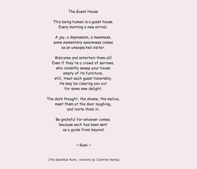 download free essay of sunita william in hindi language 14 सितंबर 2015  sunita williams biography in hindi जीवनी सुनीता विलियम्स स्रोत: wwwnasagov जन्म: 19 सितंबर, 1965, ओहियो,.