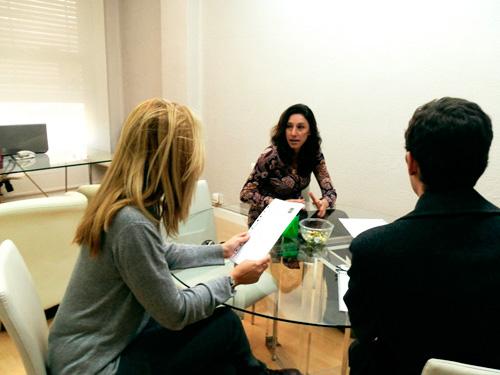 Servicios de Mediación GA TogasyTributos. Mediación familiar, empresarial y penal