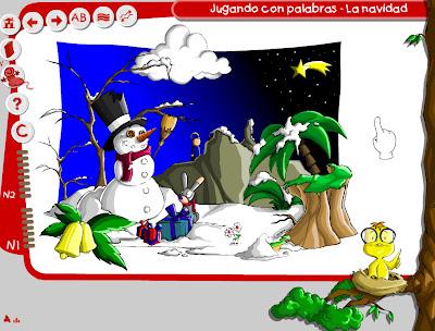 http://www.gobiernodecanarias.org/educacion/4/Medusa/GCMWEB/Docsup/Recursos/42078871A/jugando_palabras.zip_desc/navidad/jugandoconpalabras.html