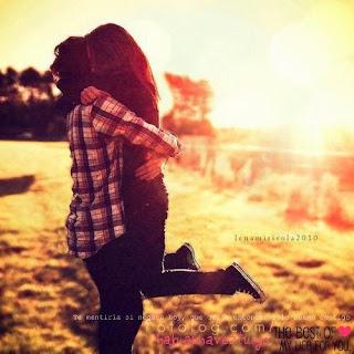 Bajar imagenes de amor con mensajes animados