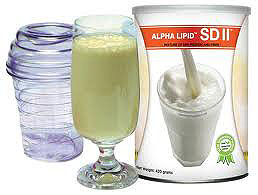 http://3.bp.blogspot.com/-kZFAvHTneO4/UG06VIri_DI/AAAAAAAACUQ/EwwJVSsv6bA/s1600/alpha-lipid-sd-11.jpg
