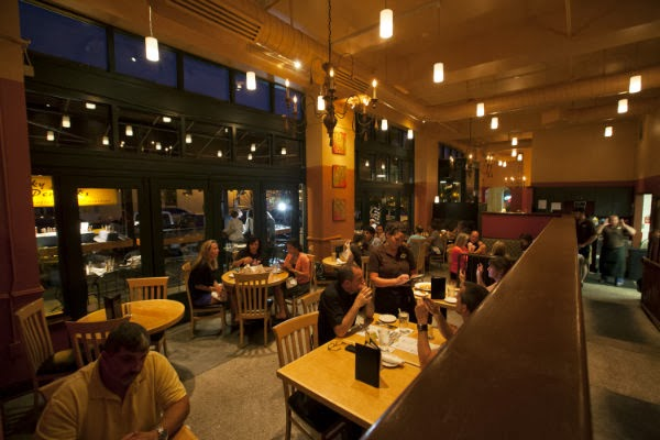 Restaurants open for thanksgiving in asheville and black for What restaurants are open on thanksgiving