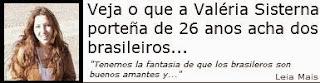 http://vivendonoestrangeiro.blogspot.de/2012/09/o-que-as-argentinas-pensam-dos.html