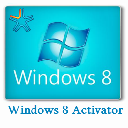 Download Windows 8 Loader v.120810.1231 (Activator All Windows 8 and Windows Server 2012)