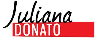 http://julianacaref.com.br/?p=801