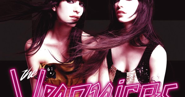 hook me up the veronicas tracklist More by the veronicas the veronicas revenge is sweeter tour (audio only) more the veronicas listen to hook me up now listen to hook me up in full in the.