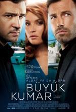 Büyük Kumar  Runner Runner 2013 film izle türkçe dublaj tek part 1080p full hd direk izle 3D