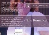 The Romancer