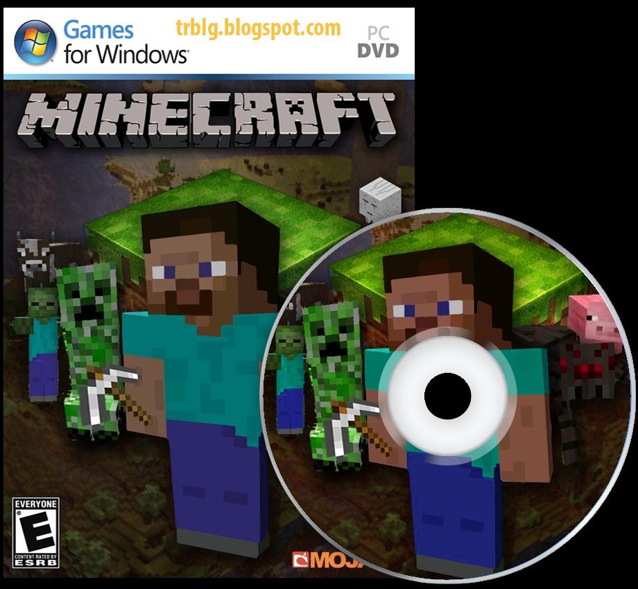 Minecraft пиратка.exe — RGhost — файлообменник