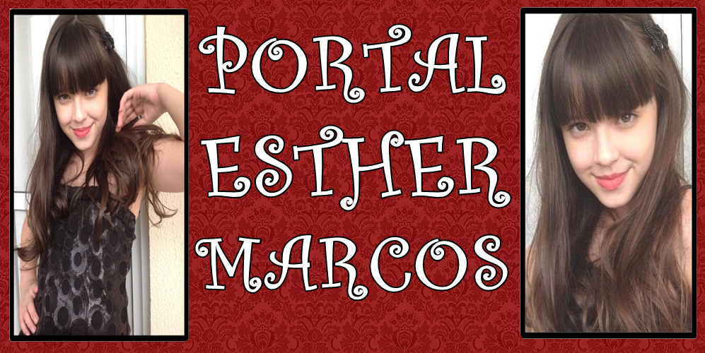 Portal Esther Marcos