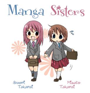 Daftar Manga Terbaru dari KomikFox.blogspot.com :