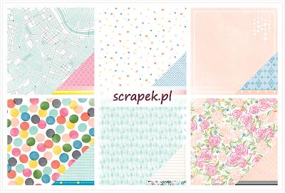 http://www.scrapek.pl/pl/c/American-Craft/289